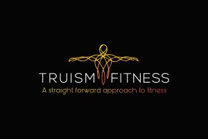 Truism Fitness